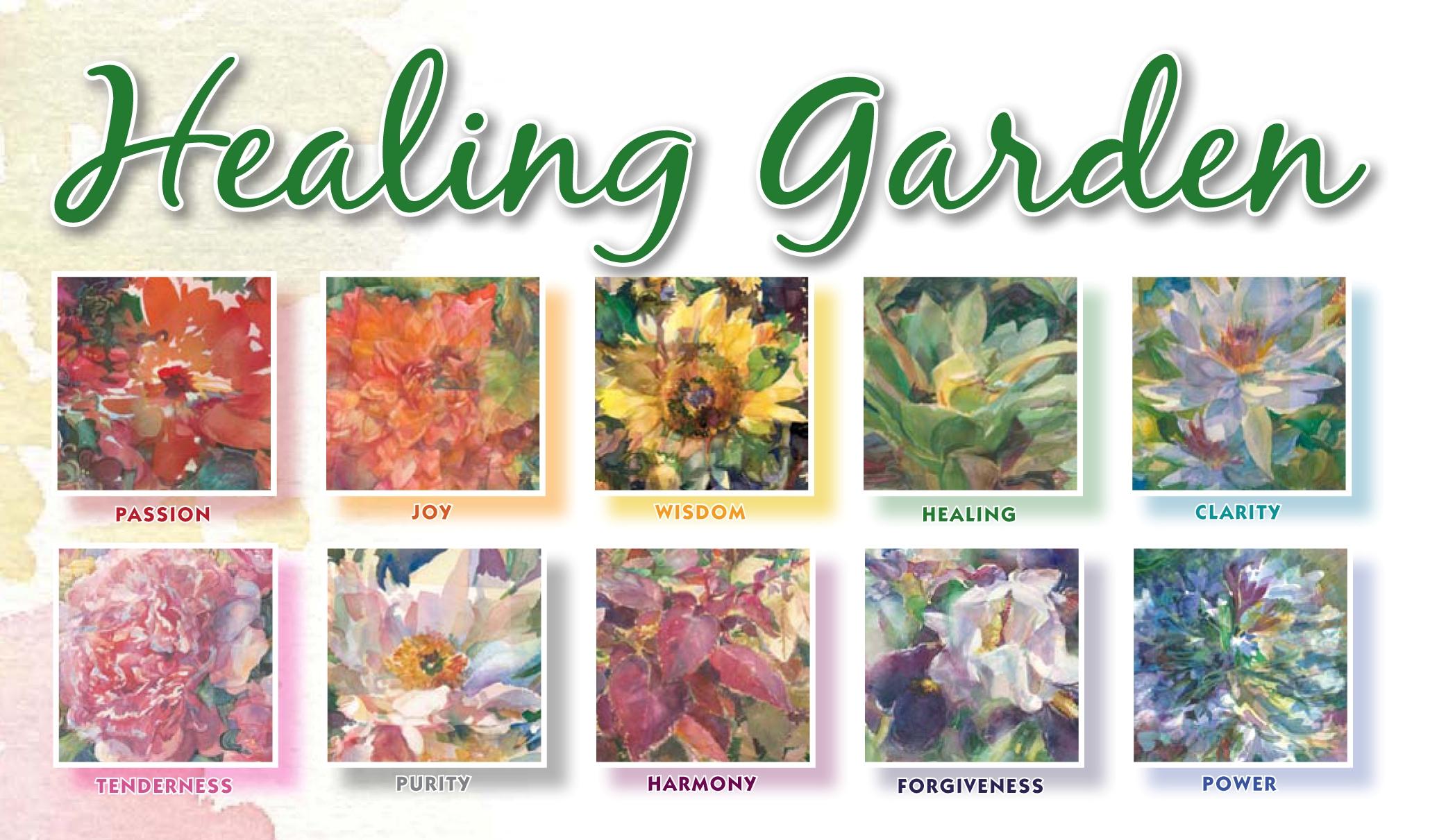Healing Garden2  Webpagecropped
